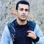 حکم اعدام رامین حسین پناهی در دیوان عالی کشور تایید شد
