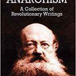 «اندیشه انقلابی در انقلاب» نوشته پتر کروپوتکین