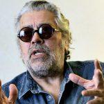 فاکوندو کابرال نویسنده ، خواننده فولکلور و ترانهنویس ، آنارشیست اهل آرژانتین