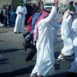بازداشت خودسرانه فعالان اهوازى در آستانه عید فطر همچنان ادامه دارد