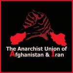 آدرس اتحادیه آنارشیستهای ایران و افغانستان در فیسبوک و اینستاگرام