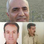 شب همبستگی با کارگران ایران در پاریس