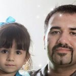 برای #سهیل_عربی و همقطاران اش : ستاره ی امنی خواهد شد