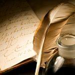 نوشته ای از رزیتا : زری یه زنه از اهالی همین اطراف