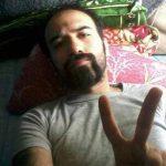 هدف از بردن #سهیل_عربی به تیمارستان امین آباد زدن آمپول در جهت دیوانه کردن یا از دست دادن حافظه او است