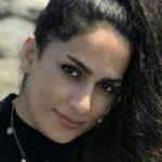 یاد مریم فرجی و تمامی آزادیخواهان اسیر و مفقود شده یا جانباخته در راه مبارزه با جنایتکاران جمهوری اسلامی گرامی باد