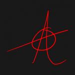 روخوانی پیام همقطار #سهیل_عربی زندانی آنارشیست توسط یکی از آنارشیست ها