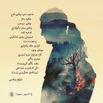 دلم را لرزاندی و رفتی بیاد کاک شریف باجور