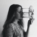 نوشته ای از رزیتا : آدم ها و احساسات