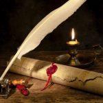 نوشته ای از رزیتا : در باب ضرورت اخلاق