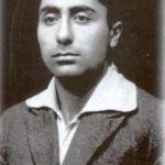 به یاد یروانت آبراهامیان، آنارشیست ارمنی که ملیّت ایرانی داشت