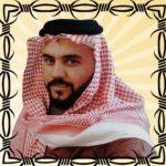 اطلاعات سپاه شاعر اهوازى بشیر صرخى را بازداشت کرد