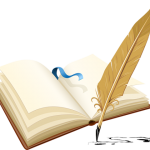 نوشته ای از رزیتا : ضرورت بوگیرها و عطرها در زندگی بشر