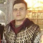 یک جوان ۲۰ ساله سجاد زرگانى توسط نیروى انتظامى در اهواز کشته شد