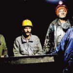 به کارگران ناامید