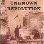 اولین کتاب آنارشیستی توسط «گروه ترجمه عصر آنارشیسم و همکاران داوطلب» ترجمه و منتشر شد