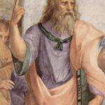 افلاطون، فیلسوفی سیاسی و تئوریسین دولت