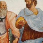 ارسطو، سزاوار عنوان فیلسوف؛سوءتفاهم ادیان از فلسفه ارسطو