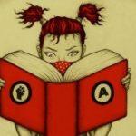 ترجمه داوطلبانه مطالب آنارشیستی به پنج زبان «اردو ،بلوچی ،پشتو ،کردی و ازبکی»