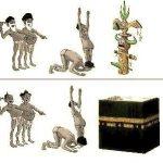 نقد «اطاعتِ مقدس» در اسلام