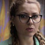 تنها در قاره اروپا،در دو سال اخیر بیش از ۸ روزنامهنگار قربانی کارتحقیقی و افشاگرانه خود شدهاند