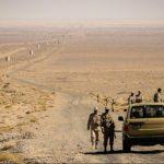 جیش العدل شرایط خود را برای آزادی نیروهای نظامی جمهوری اسلامی را اعلام کرد