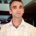 در باره زندانی سیاسی دکتر ناصر فهیمی