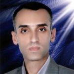 وضعیت بحرانی و امنیتی دکتر ناصرفهیمی در زندان اوین