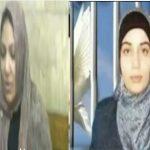 تداوم بازداشت صهباء(لمیاء)حمادى از اهالى خفاجیه(سوسنگرد) على رغم باردار بودن/ اسامی ۱۶۹ نفر از بین صدها بازداشتی