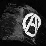رنج نامه و خاطرات آنارشیست ها در ایران – قسمت پنجم