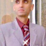 گزارشی از زندان اوین: محرومیت ناصر فهیمی, زندانی سیاسی از دسترسی به خدمات پزشکی