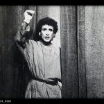 سلسله مصاحبه های سایت عصرآنارشیسم با قدیمی ترین آنارشیستهای ایران در چند دهه گذشته –  مصاحبه دوم با سیروس شاملو قسمت اول
