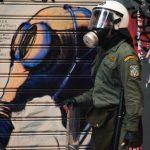بسوی آزادی / فلیکس گتاری و ژیل دلوز