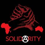 Solidarity Party to pay the court of an ex prisoner Anarchist refugee