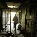 پیام زندانی آنارشیست آبتین پارسا پس از آزادی موقت از زندان در یونان