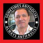 سلسله مصاحبه های سایت عصرآنارشیسم با آنارشیستهای ایران در چند دهه گذشته – مصاحبه سوم با نیما گلُکار