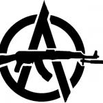 سئوال رسیده – آیا شما از آنارشیسم صرفا به عنوان ابزاری برای براندازی رژیم فعلی برای رسیدن به دموکراسی استفاده میکنید؟