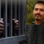 زندانی آنارشیست سهیل عربی از شکنجه می گوید : قسمت اول و دوم «ما شکنجه شده ایم»