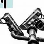 شماره چهارم مجله فلسفی ۴۲ : آنارشیسم