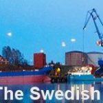 اعلام اعتصاب سراسری کارگران بندرگاه های سوئد