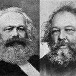 از  خصومت بین کمونیستها و آنارشیستها چه طبقهای سود میبرد!