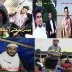بازداشتهاى گسترده فعالان عرب در آستانه ۲۲ بهمن
