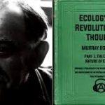 اکولوژی و اندیشهی انقلابی