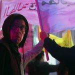 ضد العقلیه البوتفلیقیه بالمغرب