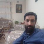 انتقال ناگهانى یک زندانى سیاسى عرب از زندان مشهد به بازداشتگاه اداره اطلاعات اهواز