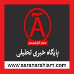 The anarchist movement in Iran
