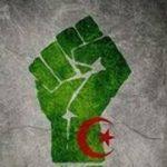 Fédération Anarchiste Algérienne:  L'impératif algérien