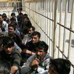 An Afghan eyewitness narrates his daily life in the camp of Sefidsang in Iran/ ویدئویی از یک شاهد عینی درباره جنایات اردوگاه سفید سنگ ایران