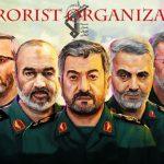همکاری و ماله کشی چپ غربی و جمهوری اسلامی / How western leftists allying with the Islamists in Iran