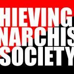 سئوال رسیده – در یک جامعه آنارشیستی اگریک نفرکسی را کشت چه کسی قصاص میکند وقتی هیچ دستگاه نظارتی نیست؟ چه کسی عدالت رو اجرا میکند در همچین مواردی؟